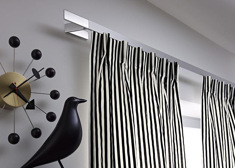 jab anstoetz systems. Black Bedroom Furniture Sets. Home Design Ideas